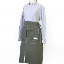 Canvas Apron(S)